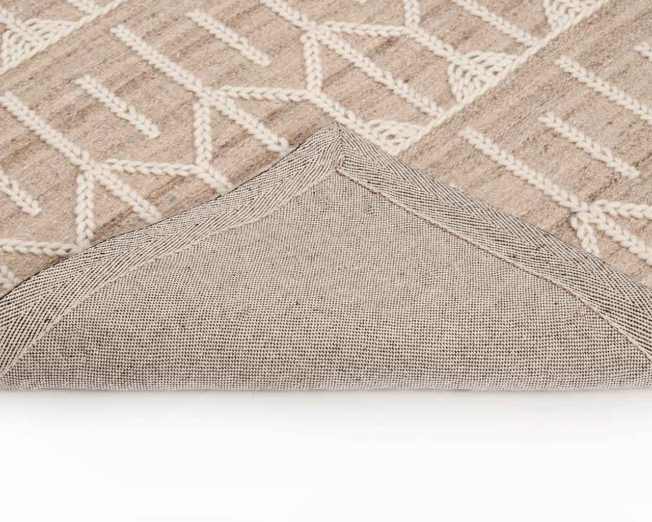 area carpets soft new collection available