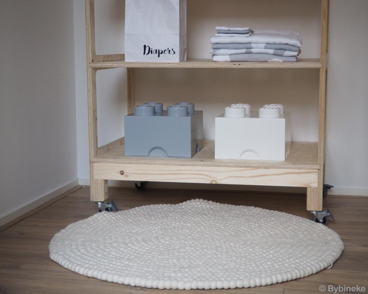 cabinet with boxes and envelope asian modern rugs