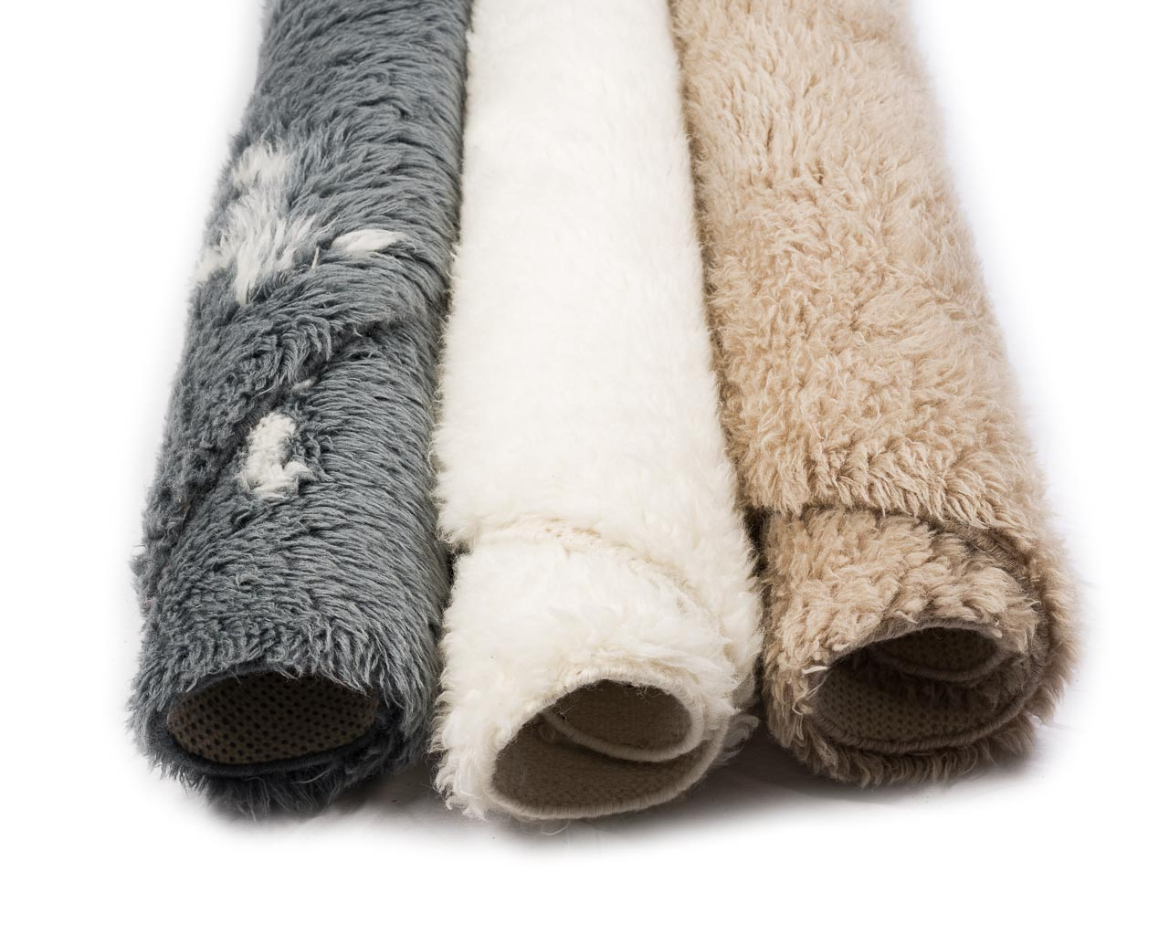 daily use plain rugs