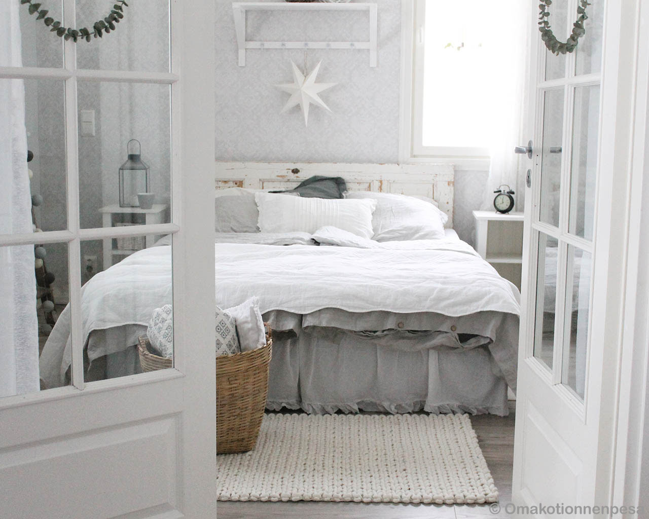 basket and bed asian danish design rugs
