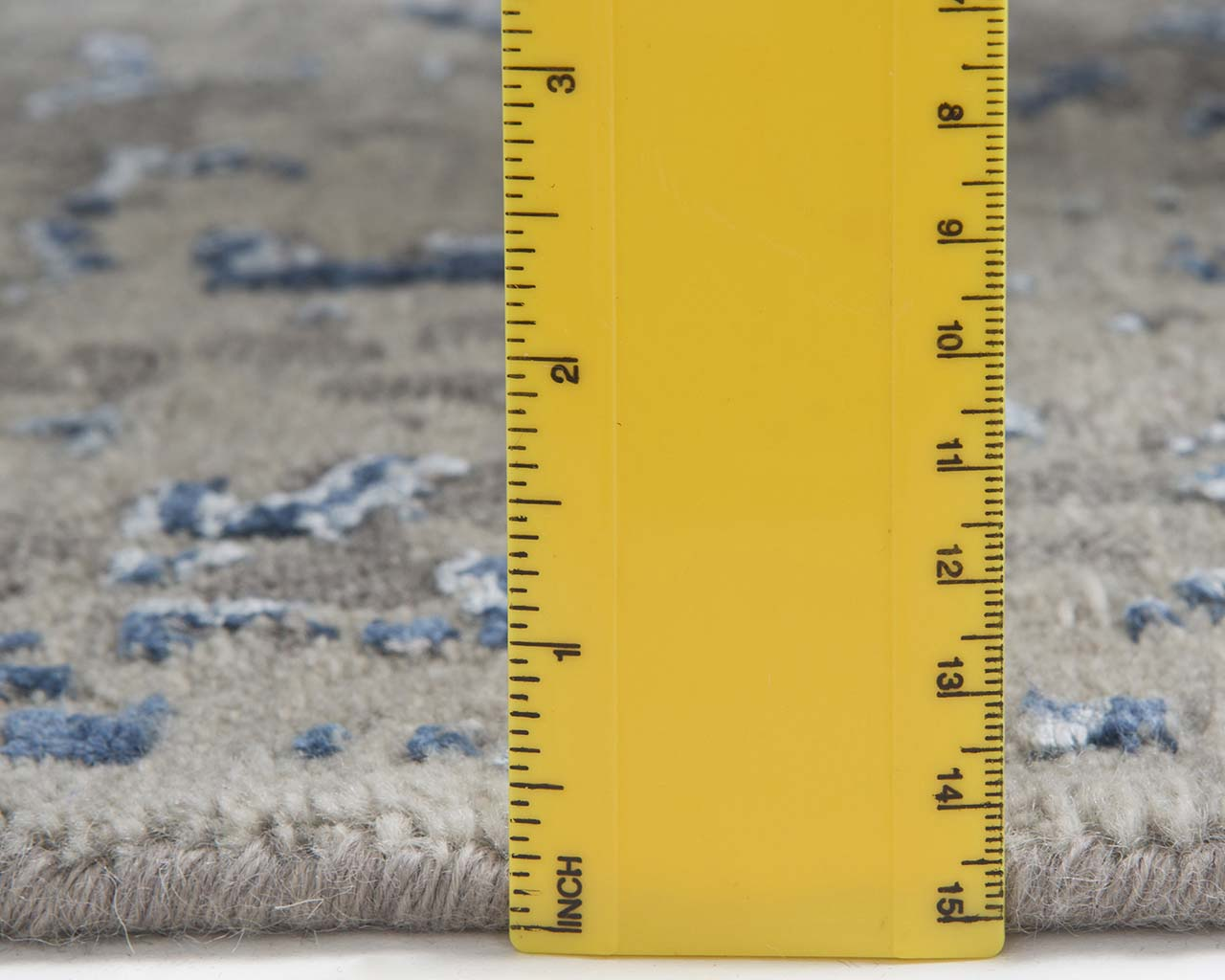 cadet blue ruler persian rugs for sale