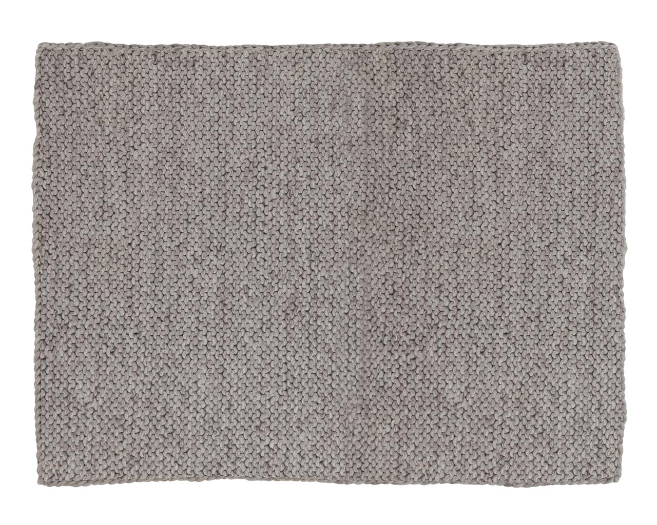 chunky light gray rectangle large area rugs