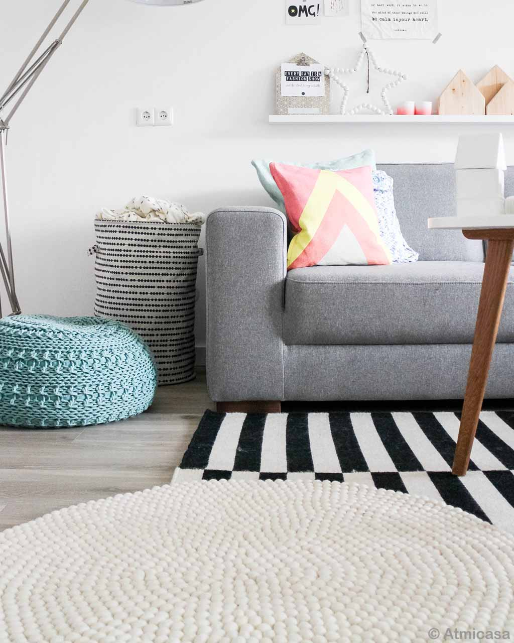 couch sofa and basket made in nepal designer carpets and rugs