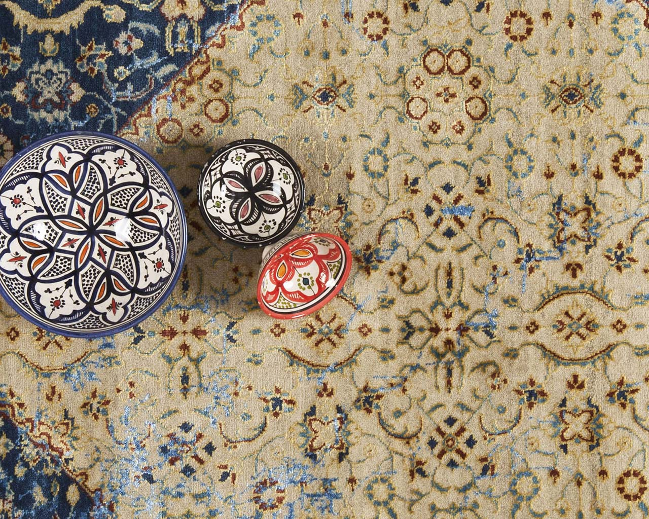 dim gray woven oriental hand with ring contemporary red rugs