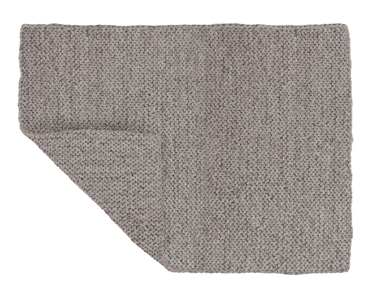 gray wrapped bedroom rugs