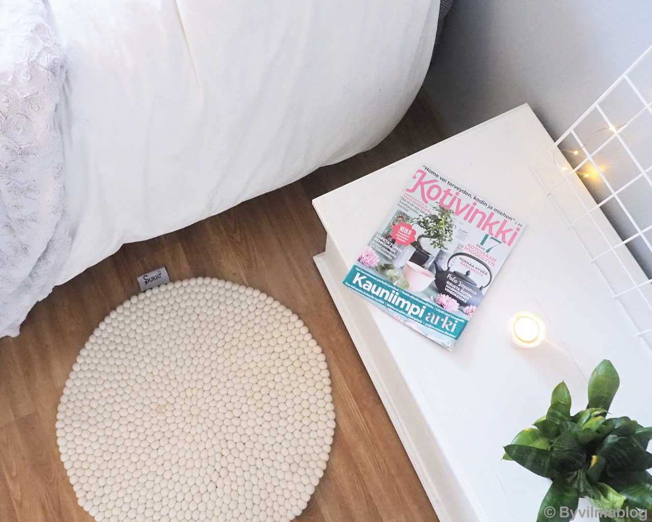 woolen magazine on white table nepalian made modern accent rugs