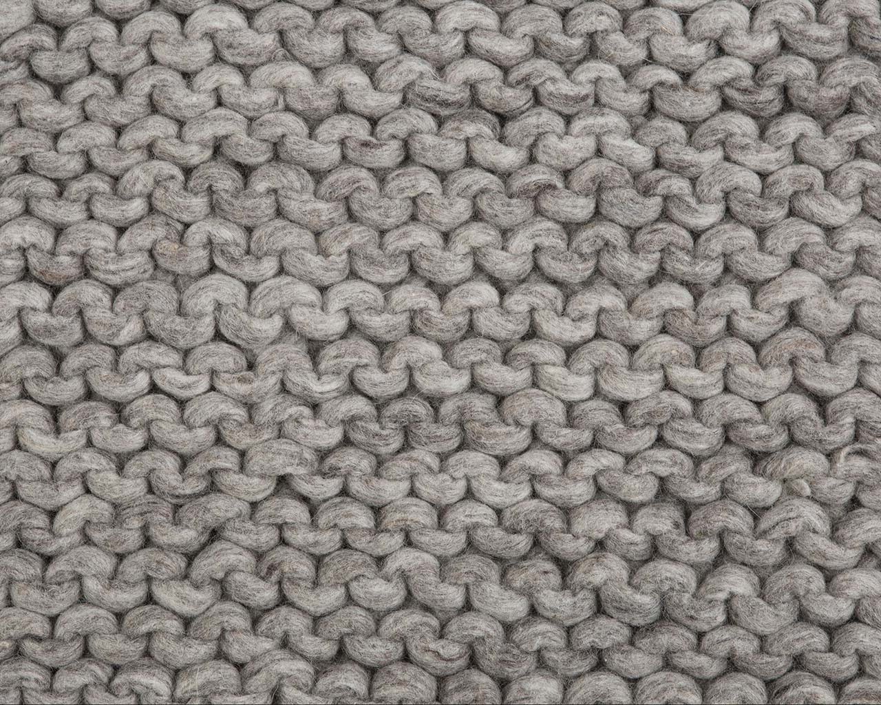 woolen silver and gray rugs usa