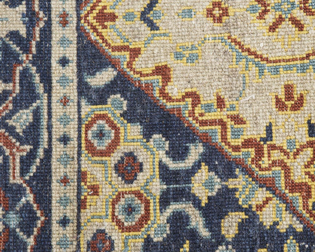 woven light gray large rugs for sale