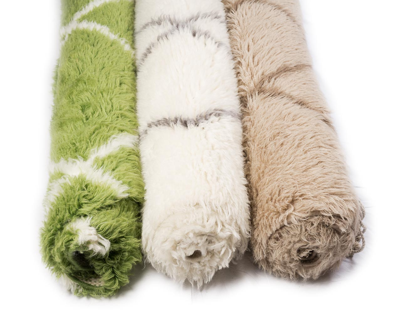 everyday use multicolor rugs