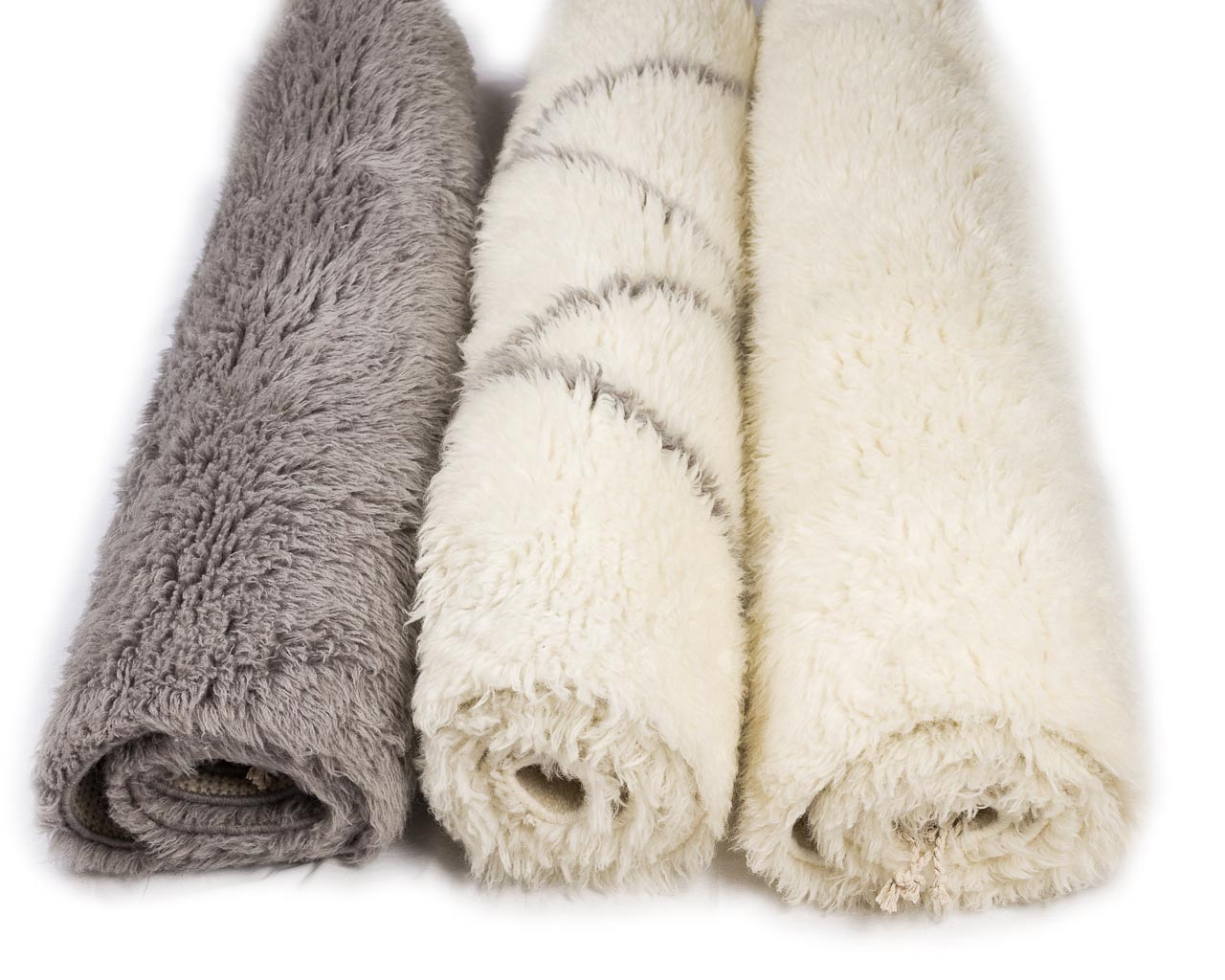 grey and white shade rugs