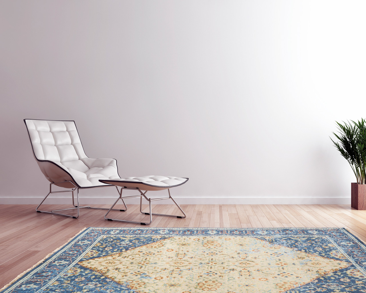 hand knotted rugs stylish coffee table chair