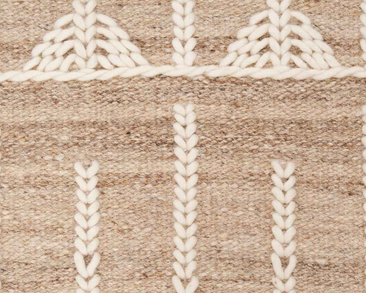 indoor area rugs available