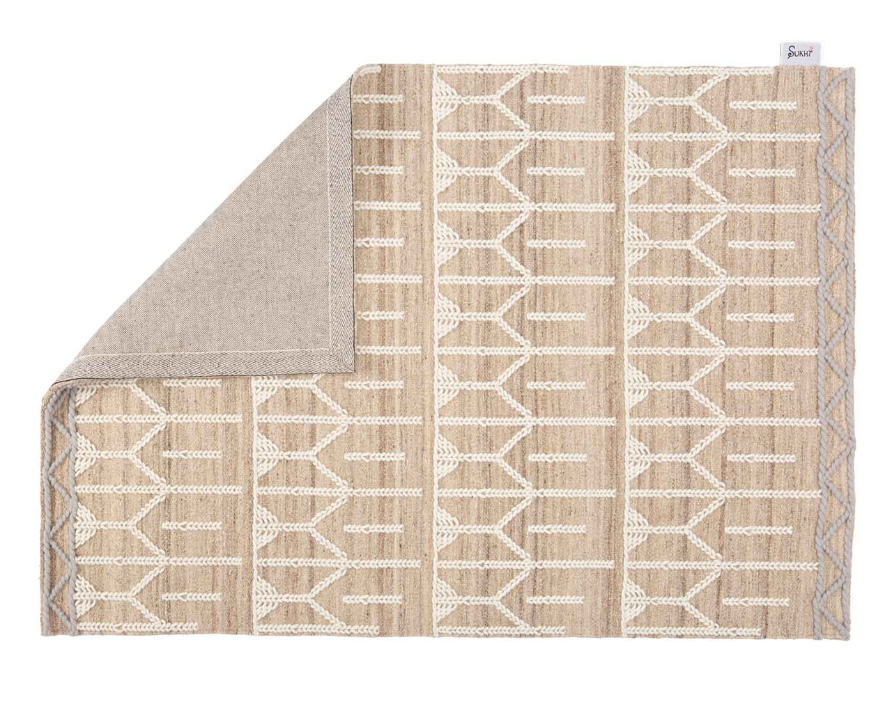 kind design rugs natural quality