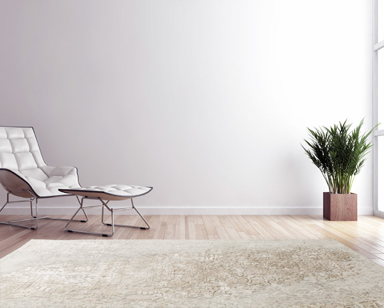 natural material living area rugs online