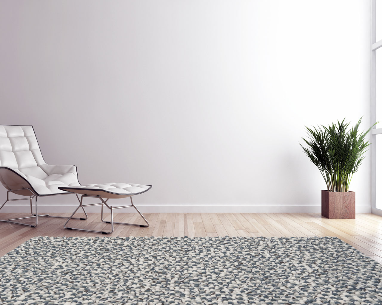 new arrival living area carpets