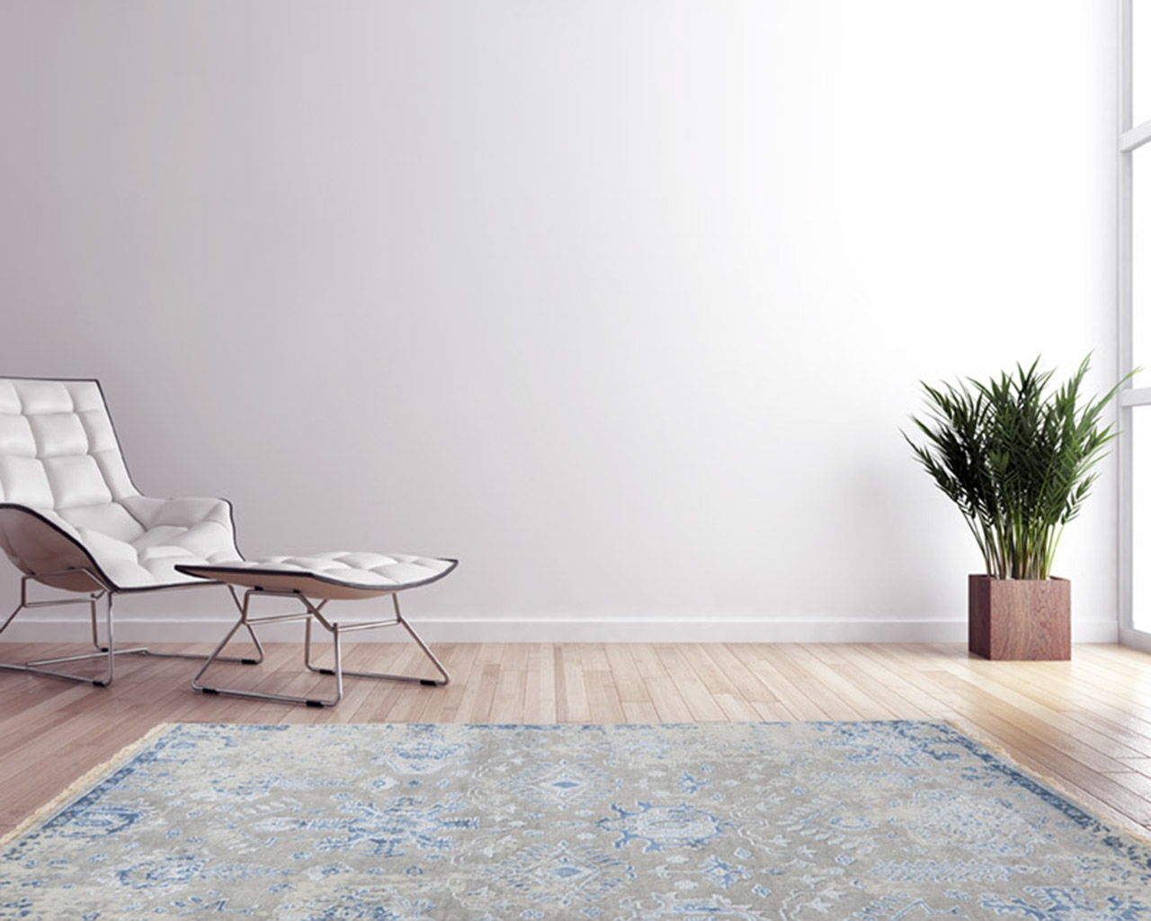 perfect matching rugs stylish chair table