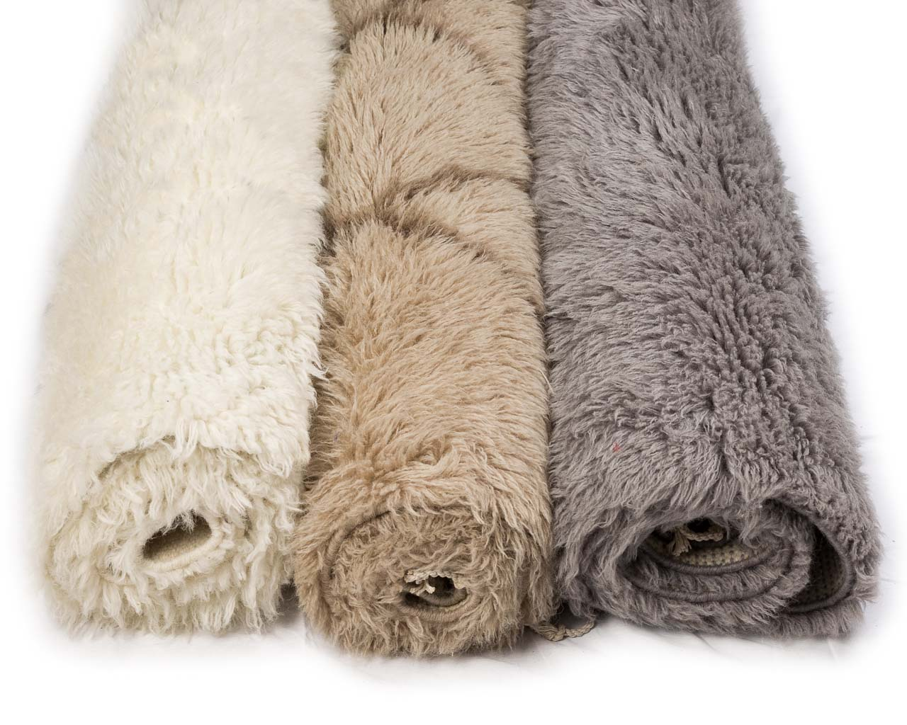 plain rugs for everyday use