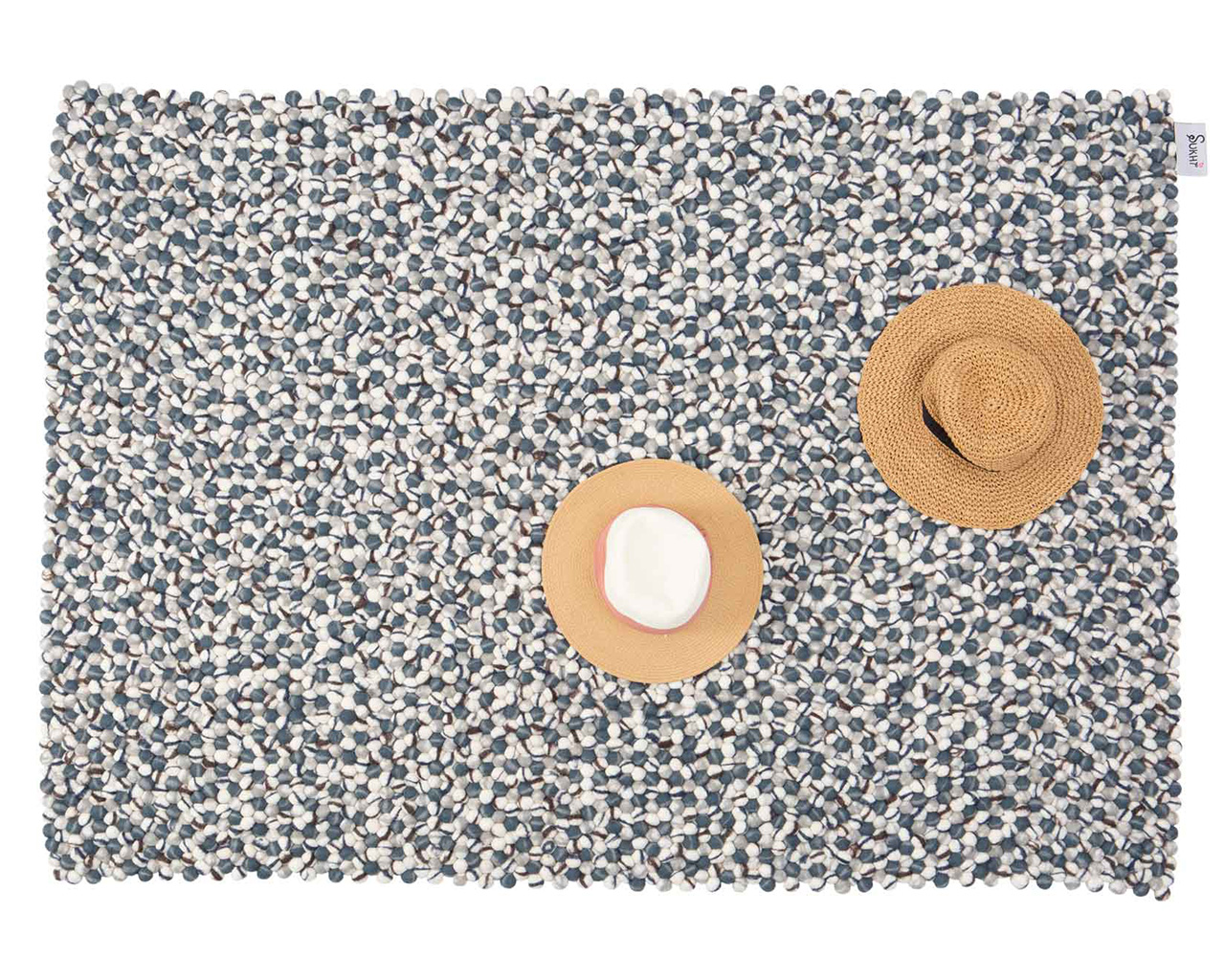play area rugs kids comfortable