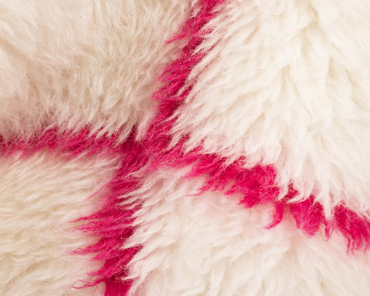 round fluffy rugs for everyday use