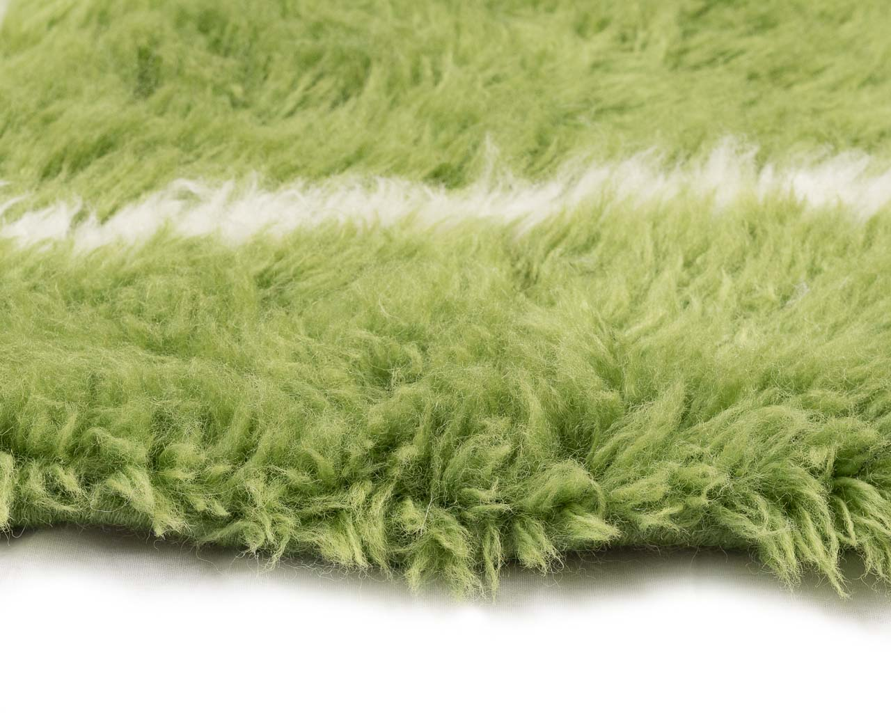 round green rug for everyday use