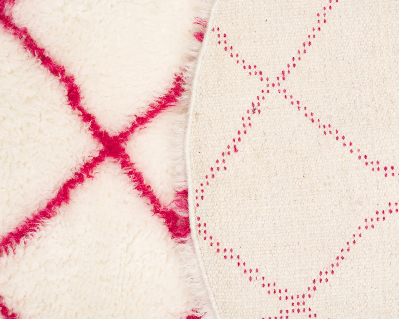 rugs for everyday use in white shades