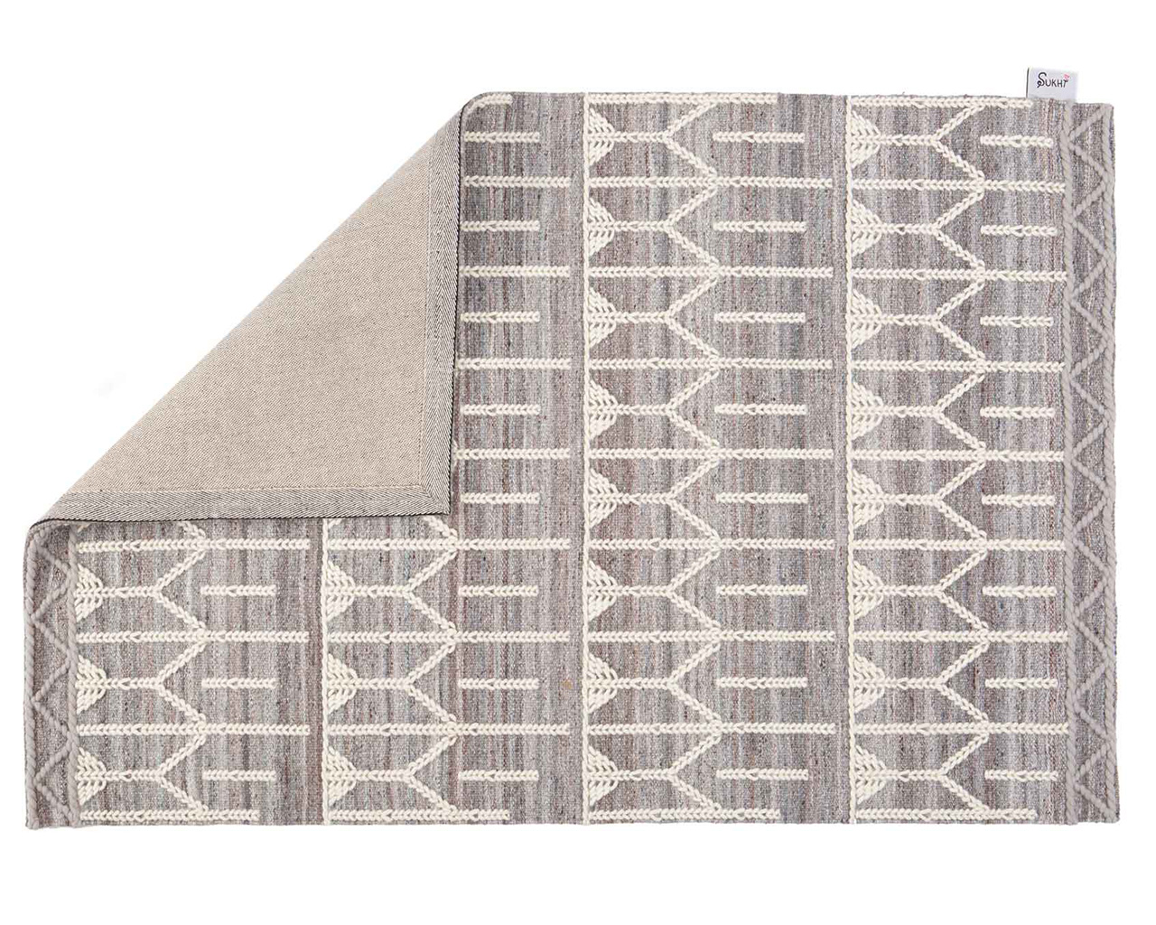 shop online stylish rugs office