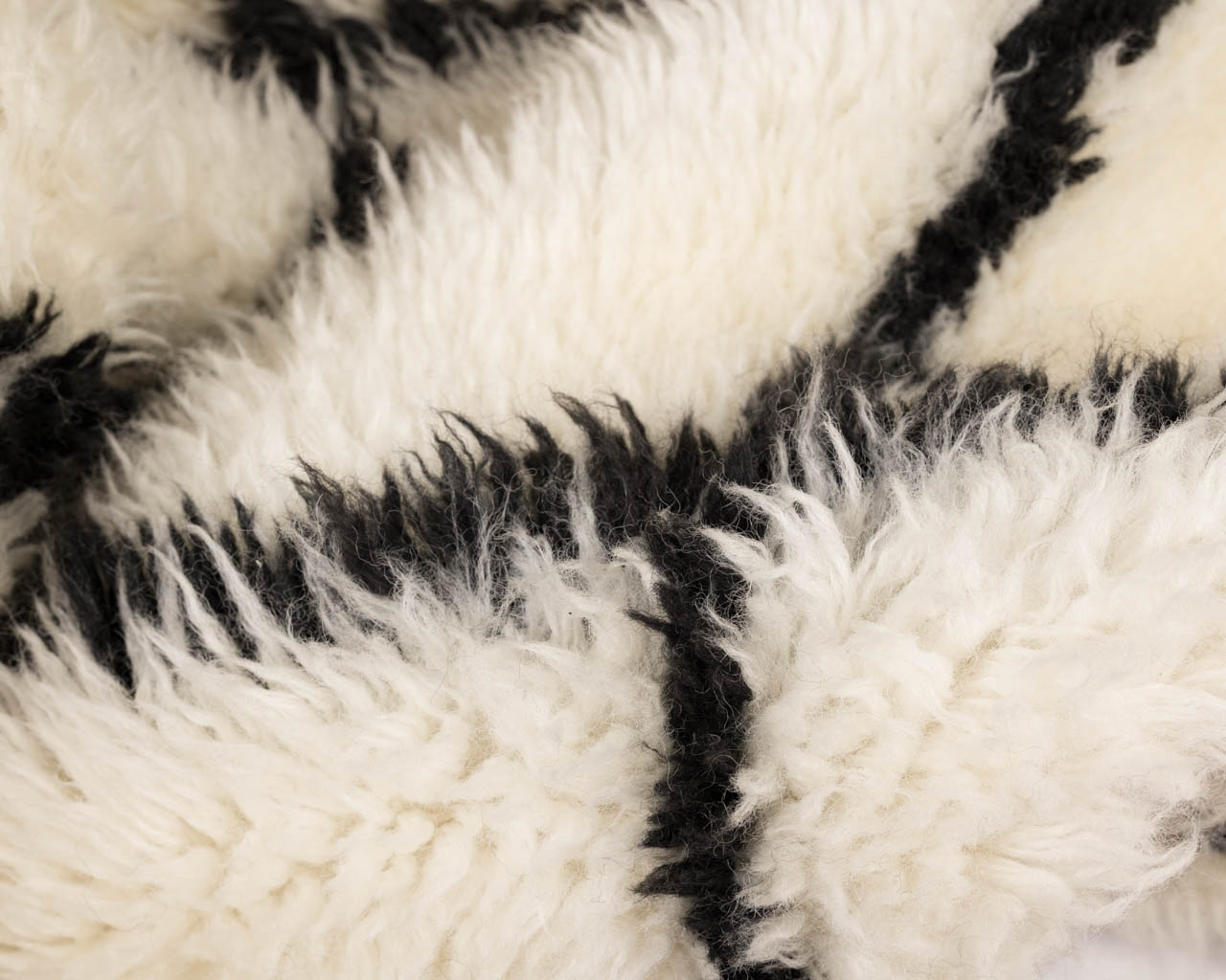 soft-rug-in-various-square-patterns