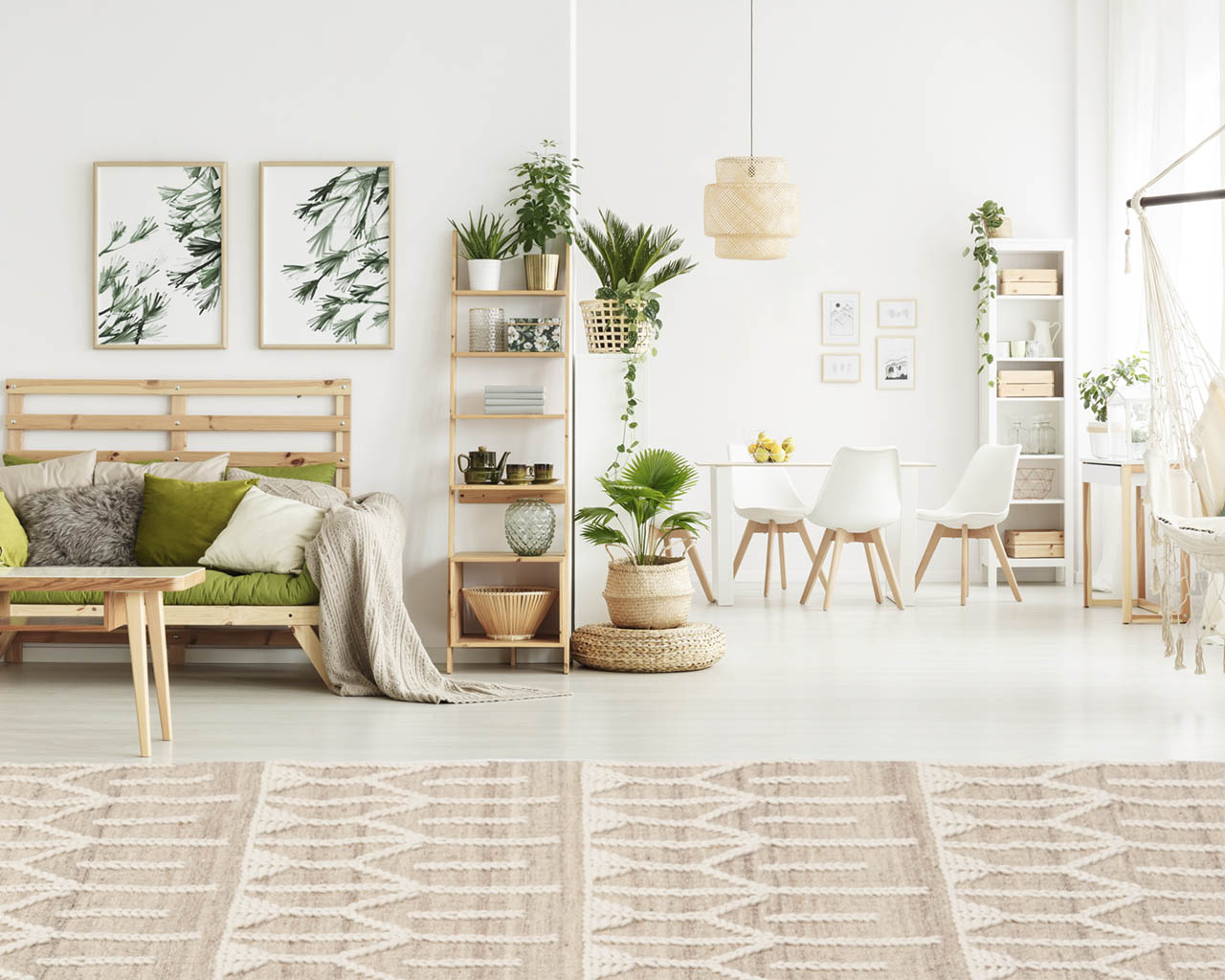 vintage style area rugs home