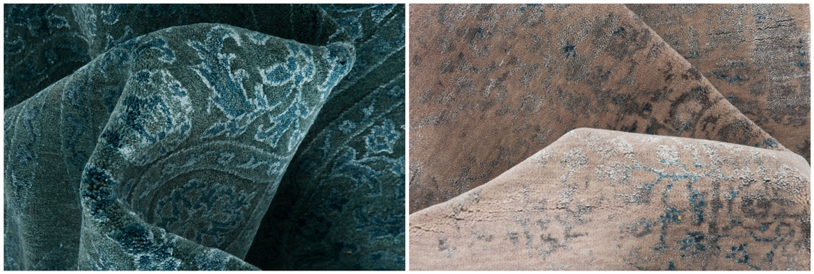 The-dark-side-and-light-side-of-your-rug