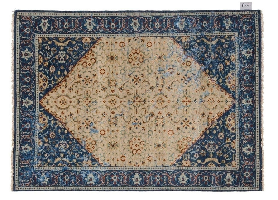The-tradition-of-a-handmade-oriental-rug