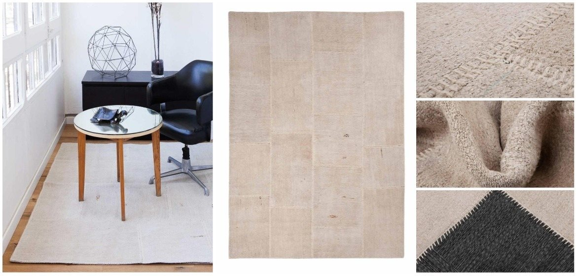 low-pile-turkish-rug-in-office-space