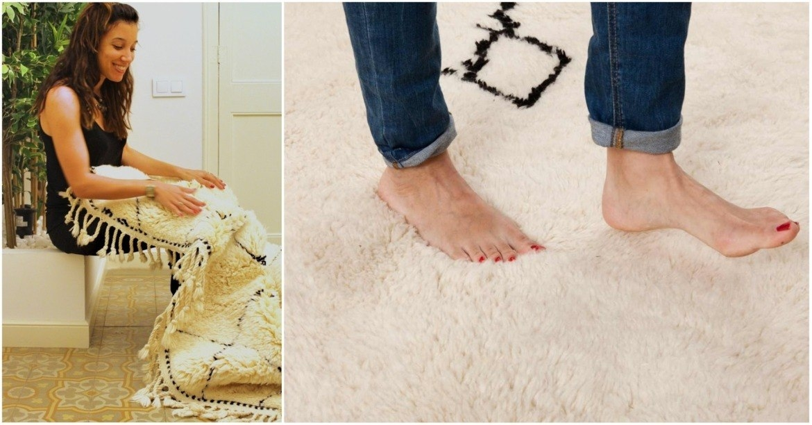 stepping-on-a-soft-beni-ourain-rug