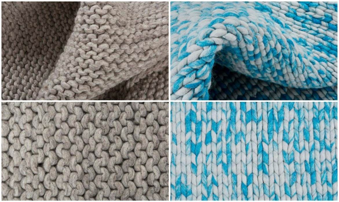 difference-between-chunky-wool-rug-and-knitted-wool-rug