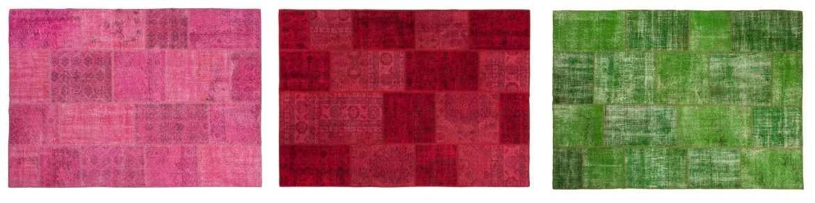 different-designs-wool-rug