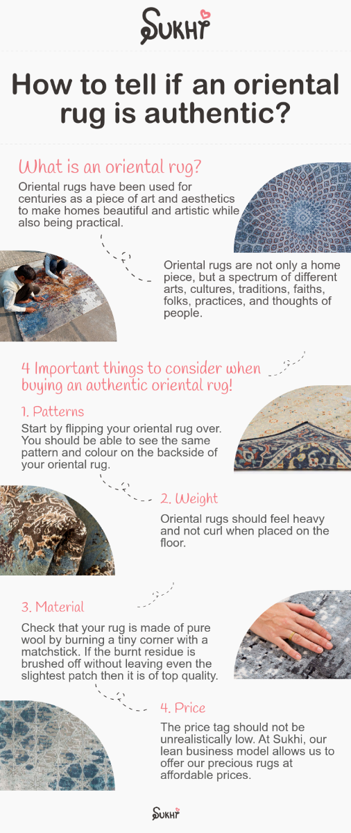 how-to-tell-if-a-rug-is-not-fake