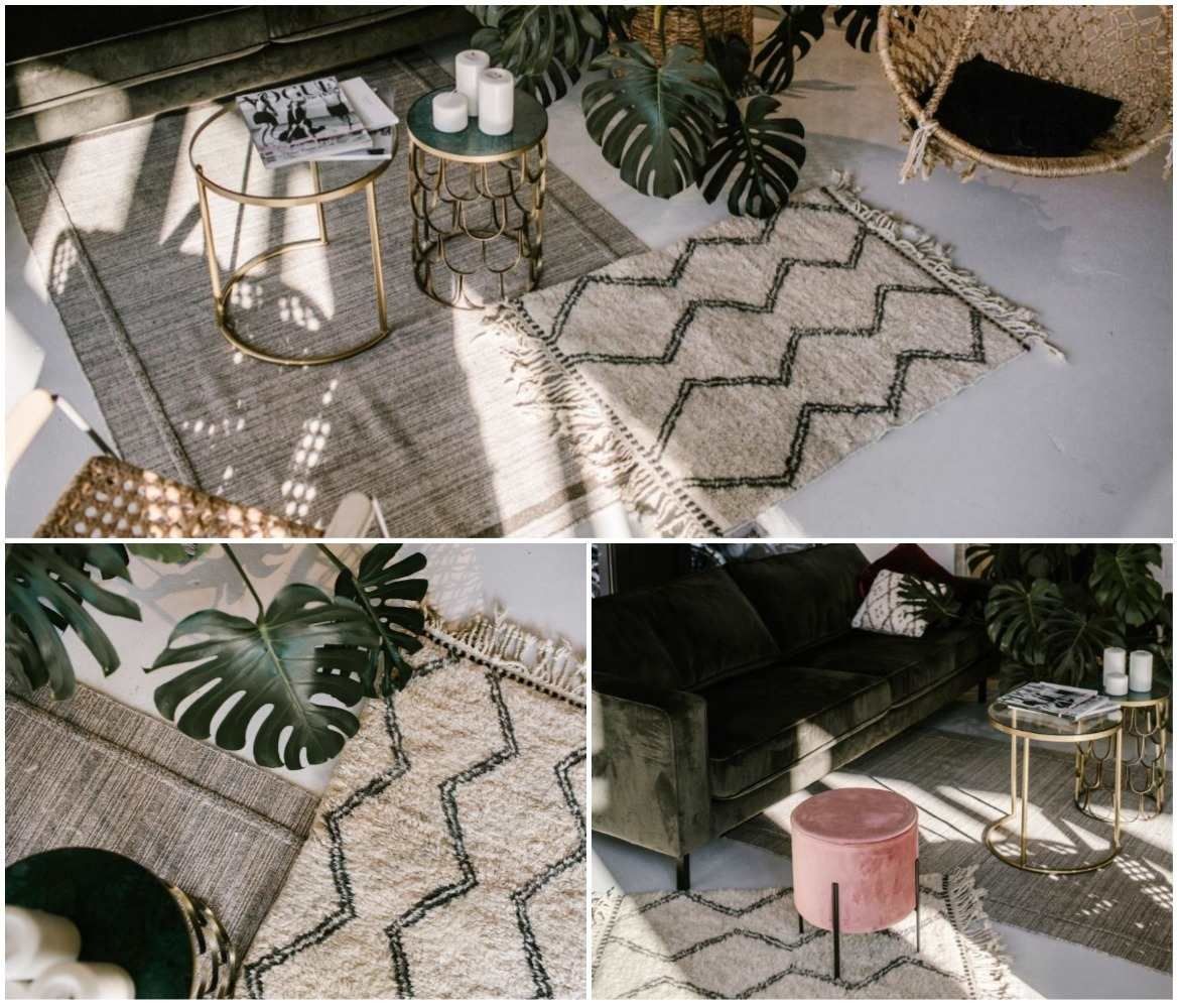 layering-up-beni-ourain-rugs-in-lounge-area