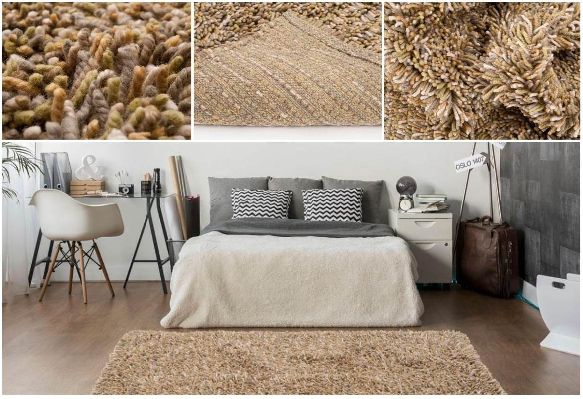 soft-and-cozy-long-pile-rug-in-bedroom