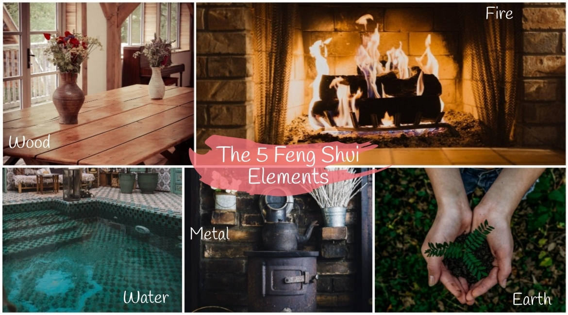 the-5-elements-of-feng-shui