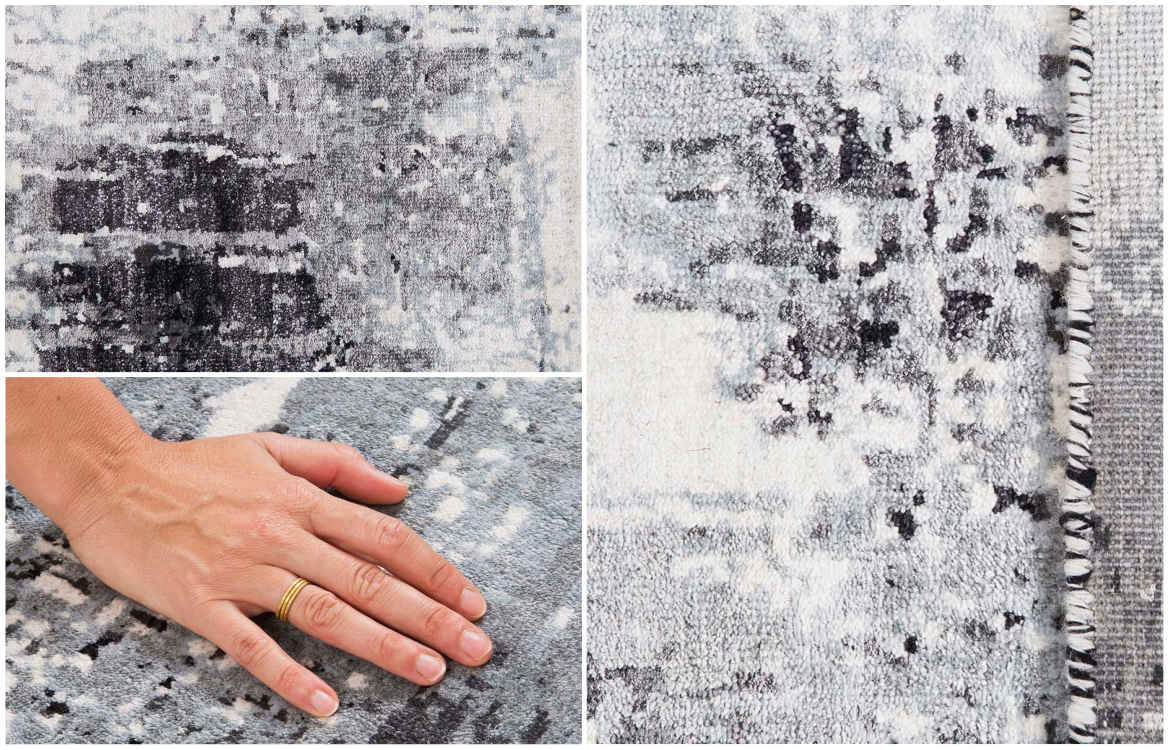 touching-soft-oriental-rug-with-close-up