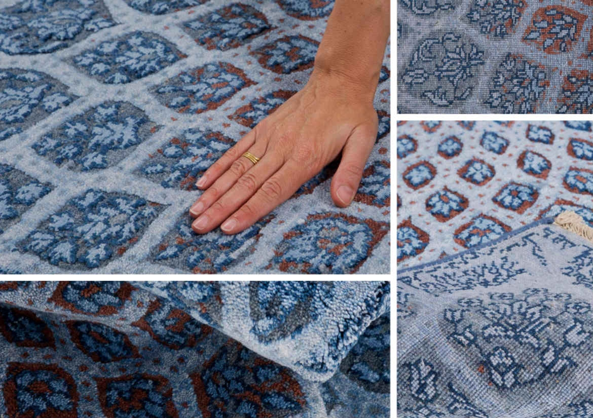 blue-modern-oriental-rug-hand-knotted-for-a-living-room-decor