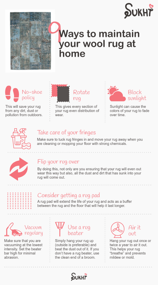 easy-tips-on-how-to-clean-a-rug